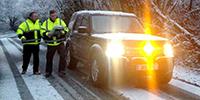 4x4a-snow-jan16