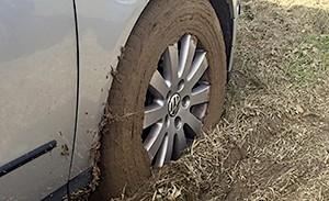 tyre-stuck-300px